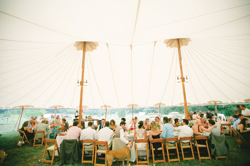 Beginners Potluck Island Weddings