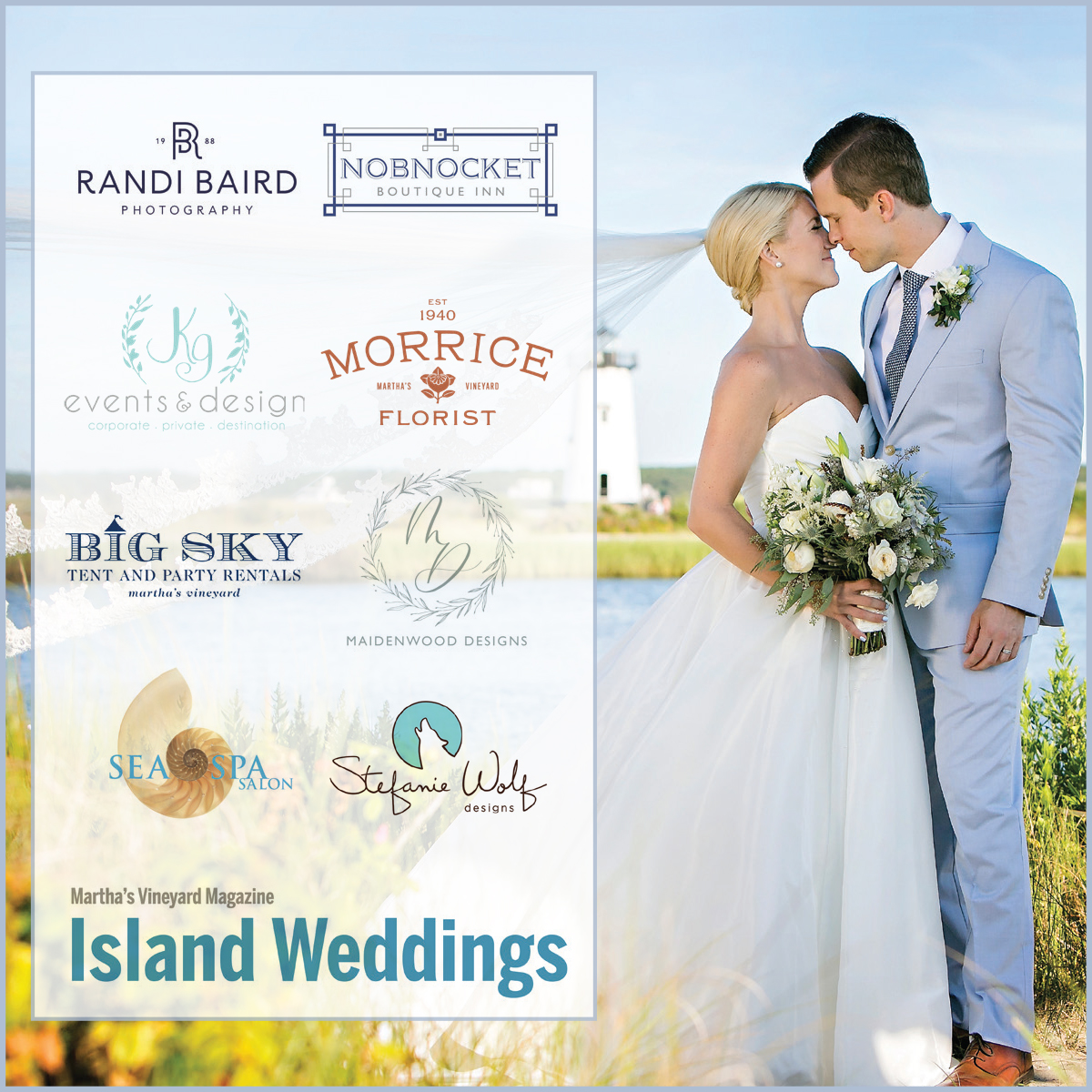 Are You Dreaming Of A Vineyard Wedding Course Enter Our Contest Today For Chance To Win An Engagement Getaway Weekend And Exclusive