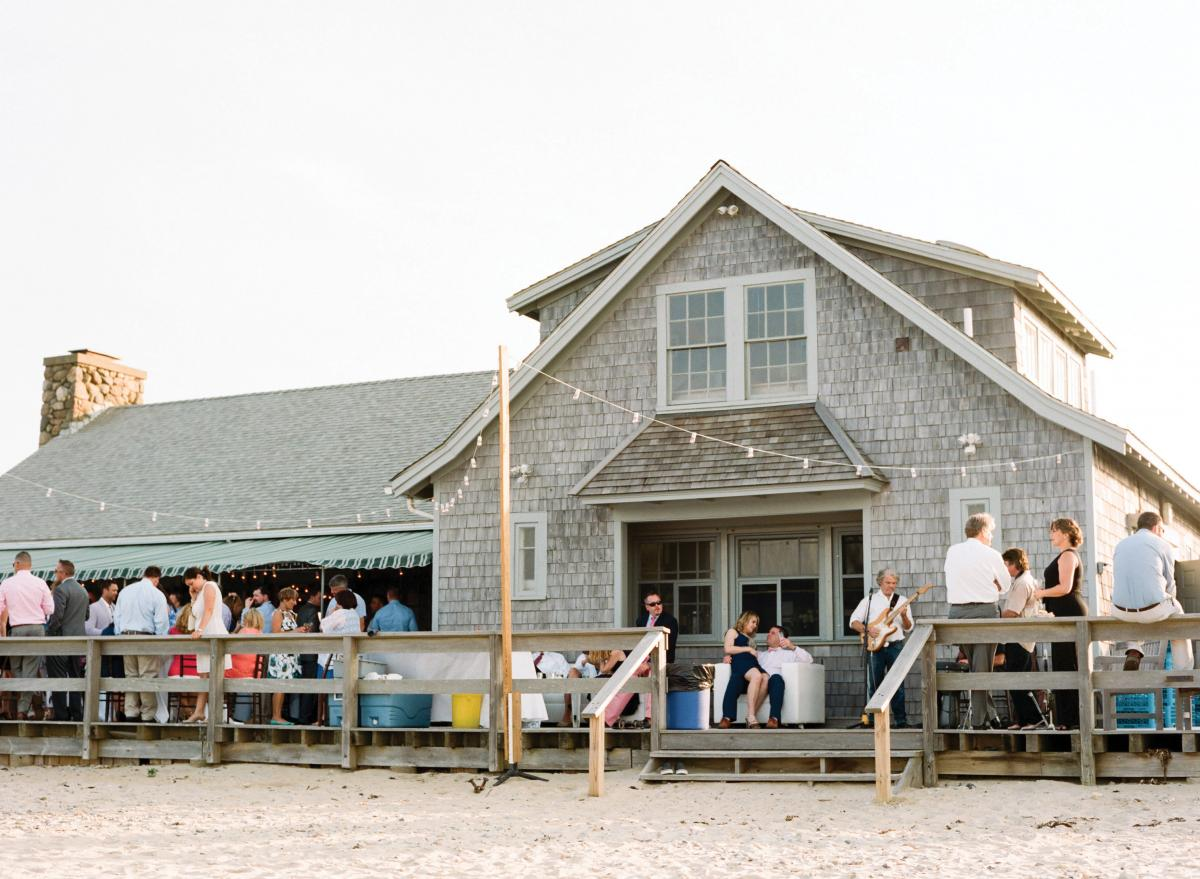 Guest Accommodations Summercamp Isabelle S Beach House Rehearsal Tail Party Loft Honeymoon Turks And Caicos